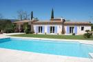 4 bed Villa in Provence-Alps-Cote...