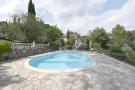 3 bedroom property for sale in Fayence, Var...