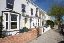 3 bed End of Terrace home in Mayola Road, London, E5