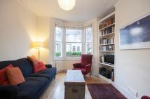 1 bed Ground Flat in Adley Street, London, E5