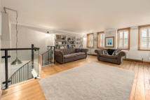 2 bed Apartment for sale in Bramshaw Road, London, E9