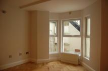Apartment in Dunlace Road, London, E5
