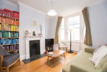 2 bed Terraced home for sale in Olinda Road, London, N16
