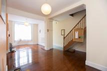 2 bedroom Terraced property in Bushberry Road, London...