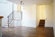 3 bedroom Terraced property in Glyn Road, London, E5