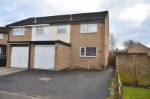 3 bedroom semi detached property in Kinmoor, Gloucester