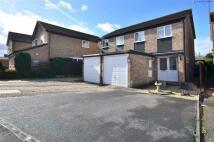 semi detached home in Mandara Grove, Gloucester