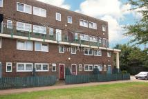 3 bed semi detached house in Whitehall Street