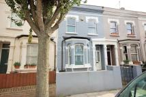 4 bedroom semi detached house in Alexander Road