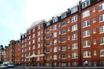 1 bedroom Apartment to rent in Tavistock Place...