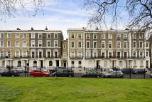 1 bed Flat in Oakley Square, Camden
