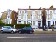 1 bedroom semi detached property in Flat 5, 77  St Marks Road
