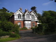 5 bed Detached property in Afton Road...