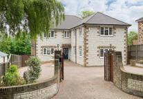 5 bedroom Detached property for sale in Bedbury Lane...