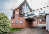 2 bedroom Detached property in Deering Close...