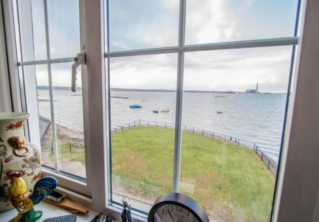view-from-window.jpg