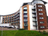 2 bedroom Apartment in Barrier Road, Chatham