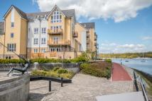 Apartment for sale in Rivermead...