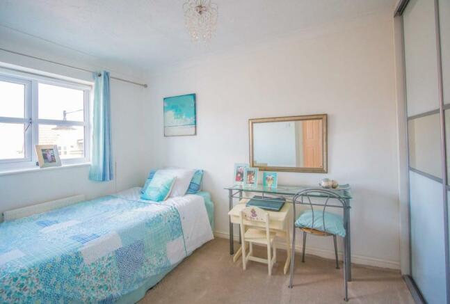 second-bedroom.jpg
