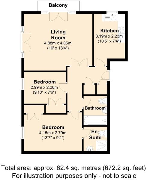 8 Applecross Cl - Floorplan.JPG