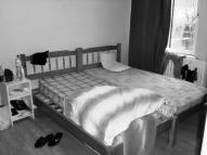 Seven Sisters Road Flat Share