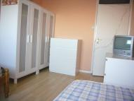 House Share in Old Oak Common Lane...