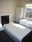 House Share in Torbay Road, London, NW6
