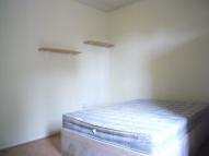 Flat Share in Parsons Green, London...