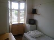 Flat Share in Sunnymead Road, London...