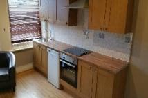 1 bed Flat to rent in Matheson Road, London...
