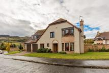 5 bed Detached house for sale in 44 Dreghorn Link...