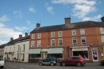 property for sale in Michaelmas House, 4 Main Street, Market Bosworth, CV13 0JW