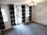 Smithy Wood Crescent Flat to rent