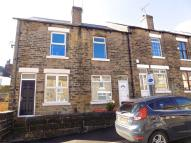 3 bed Terraced home in Kirkstone Road...