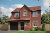 new property for sale in Park Lane, Netherton...