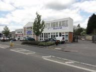 property to rent in 11 Lysons Avenue Ash Vale, Aldershot GU12 5QF   (Under offer)