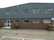 property to rent in Unit E 13 Holder Road, Aldershot, GU12