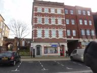 property for sale in 76 North Street, Guildford, GU1