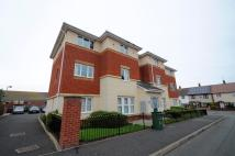 Apartment in Kingham Close Wirral
