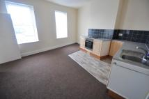 1 bedroom Apartment in Liscard Road Wallasey