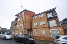 Apartment to rent in Balls Road, Prenton