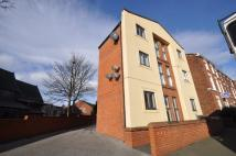 2 bed Apartment to rent in Martins Lane, Wallasey