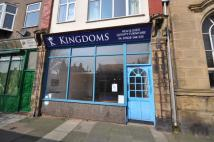 property to rent in Seaview Road, Wallasey
