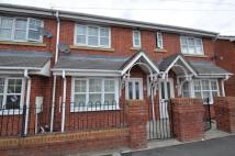 3 bed Terraced house to rent in Hoylake Road, Birkenhead