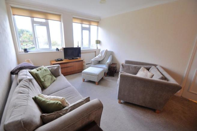 2 Bedroom Apartment For Sale In Portland Court Wellington Road New Brighton Ch45