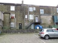 Flat in Deardengate, Rossendale...