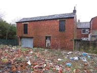 property to rent in Whalley Road, Accrington, Lancashire, BB5