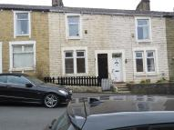 Buxton Street Terraced house to rent