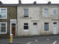 Hermitage Street Terraced house to rent