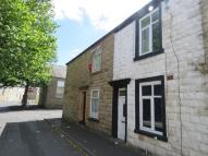 2 bedroom Terraced property in Royds Street, Accrington...